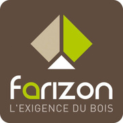 Offres d'emploi, postes chez FARIZON Prefabrication