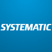 Job offers, jobs at Systematic
