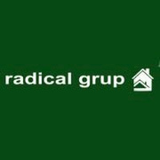 Job offers, jobs at Radical Grup SRL