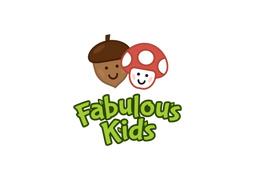 Locuri de munca la Fabulous Kids