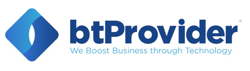 Job offers, jobs at btProvider