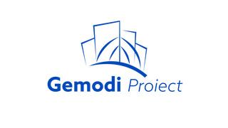 Locuri de munca la SC GEMODI PROIECT SRL