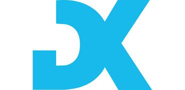 Locuri de munca la Digitix Media