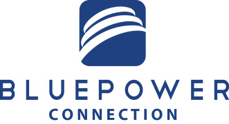 Job offers, jobs at BLUEPOWER CONNECTION SRL