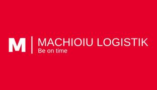 Job offers, jobs at Machioiu Import Export SRL