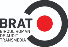 Locuri de munca la Biroul Roman de Audit Transmedia