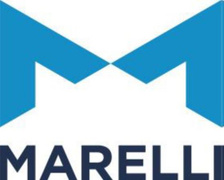 Job offers, jobs at MARELLI PLOIESTI ROMANIA SRL