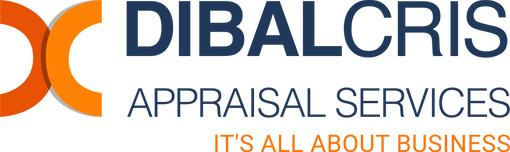 Locuri de munca la Dibalcris Appraisal Services SRL