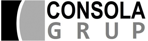 Job offers, jobs at CONSOLA GRUP CONSTRUCT SRL