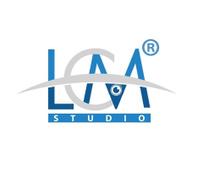 Locuri de munca la LCM Studio Arad