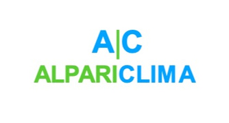 Job offers, jobs at Alpari Clima SRL