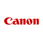 Job offers, jobs at CANON PRODUCTION PRINTING ROMANIA