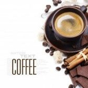 Job offers, jobs at COFFEE CO SRL