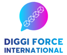 Job offers, jobs at DIGGI FORCE INTERNATIONAL