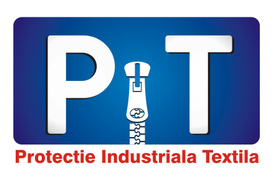 Job offers, jobs at Protectie Industriala Textila