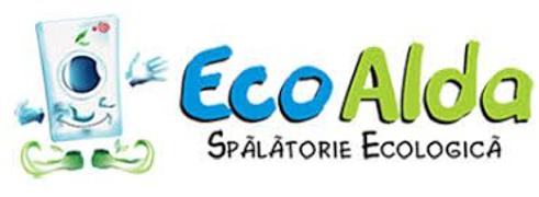 Job offers, jobs at Eco Alda
