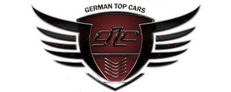 Stellenangebote, Stellen bei GERMAN TOP CARS & TRUCKS S.R.L.