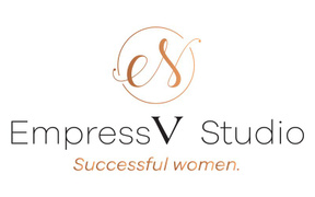 Job offers, jobs at empressv-studio