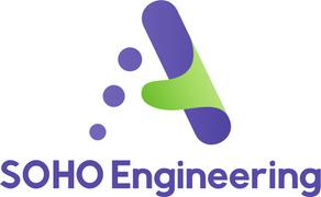 Locuri de munca la SOHO ENGINEERING