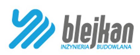 Locuri de munca la Blejkan Construct S.R.L.