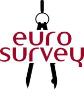 Stellenangebote, Stellen bei SC EUROSURVEY SRL