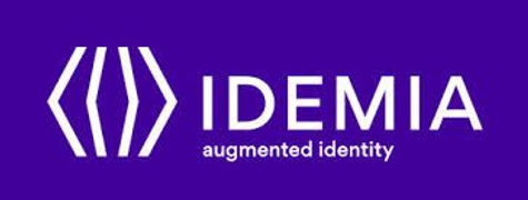 Job offers, jobs at IDEMIA Romania SRL