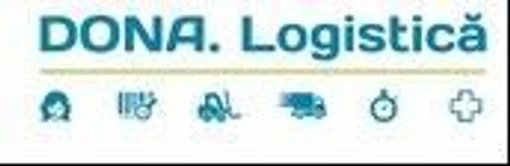 Job offers, jobs at Dona. Logistica