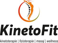 Locuri de munca la Kineto Fit