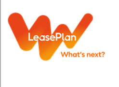 Job offers, jobs at LeasePlan Service Center