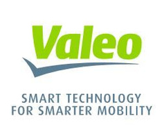 Job offers, jobs at VALEO LIGHTING SYSTEMS