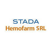 Job offers, jobs at STADA Hemofarm