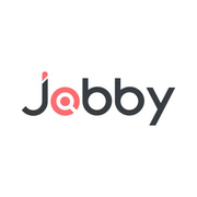 Job offers, jobs at Jobby