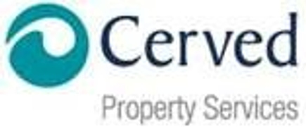 Job offers, jobs at CERVED PROPERTY SERVICES S.A.