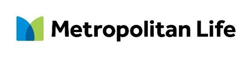 Locuri de munca la Metropolitan Life Asigurari