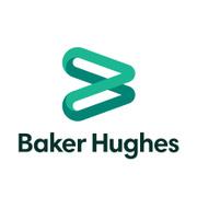 Stellenangebote, Stellen bei Baker Hughes