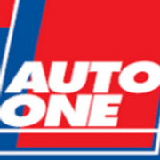 Job offers, jobs at S.C. AUTO ONE SERVICE S.R.L.