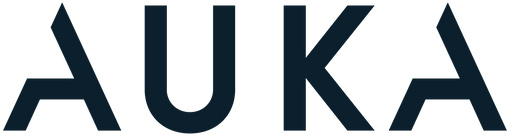 Job offers, jobs at AUKA AS
