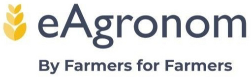 Job offers, jobs at eAgronom