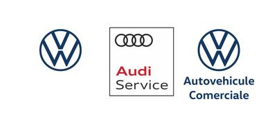 Állásajánlatok, állások Cardinal Motors Constanta SRL