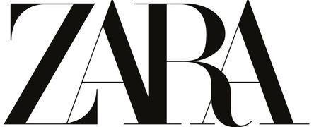 Locuri de munca la ZARA, Massimo Duti, Pull&Bear, Bershka, Stradivarius,Oysho,Zara Home