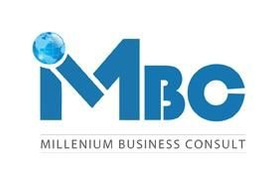 Job offers, jobs at MBC ACCOUNTING SOLUTIONS SRL