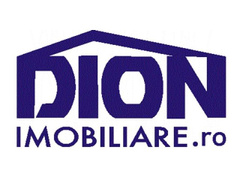 Job offers, jobs at DION IMOBILIARE
