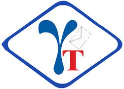 Job offers, jobs at Geniki Taxydromiki