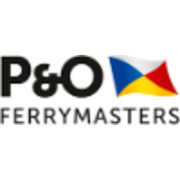 Job offers, jobs at P&O Ferrymasters SRL