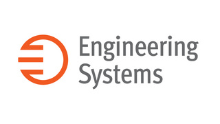 Job offers, jobs at ENGINEERING SYSTEMS ROMANIA