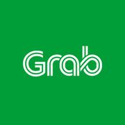 Job offers, jobs at Grab Chronos SRL