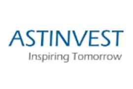Locuri de munca la ASTINVEST COM SRL