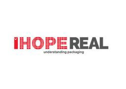 Stellenangebote, Stellen bei IHOPE REAL SRL