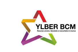 Job offers, jobs at YLBER BCM