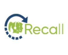 Recall BSC SRL